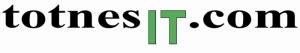 totnesIT logo