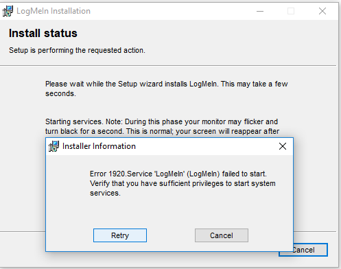 logmein_install_error_1920
